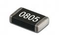 Резисторы smd0805