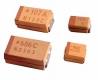 конденсаторы танталовые smd