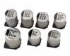 конденсаторы алюминиевые smd