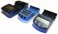 Зарядные устройства Зарядные устройства для аккумуляторов и аккумуляторных батарей