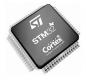Микроконтроллеры STM