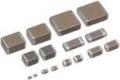 Конденсаторы керамические smd0603