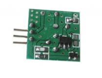 315MHz Wireless Transmitter Module Superregeneration for Arduino