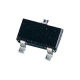 Транзистор биполярный BC850B