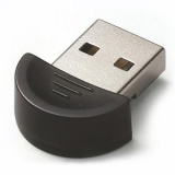 Мини Bluetooth Wireless Dongle адаптер USB 2.0 CX958