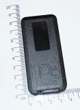 Инфракрасный пульт дистанционного управления (с батарейкой)