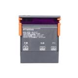 Цифровой регулятор температуры с термопарой, -50 ~ +110 градусов Цельсия, 90 ~ 250V 10A