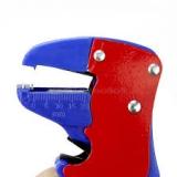 Стриппер для зачистки изоляции проводов 0,2 - 3,0 мм