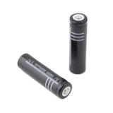 Аккумулятор UltraFire 18650 3.7В 6000 мА/ч