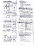 Двойной цифровой регулятор температуры REX-C100 с термопарой типа K, 0° ~ +400° 100 ~ 250V релейный выход 3A 250В