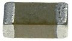 Резистор 3.6 МОм, 3600 кОм ±1%, smd0805 (упаковка 5шт.)