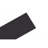 Трубка термоусадочная 20 мм черная