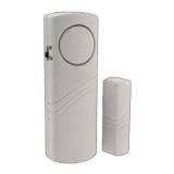 Сигнальное устройство для дверей и окон