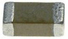 Резистор 160 кОм ±5%, smd0805, 1/8W (упаковка 5шт.)