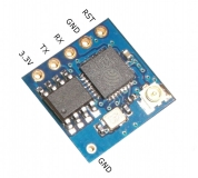 ESP8266-05 WiFi Serial Transceiver Module
