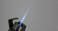 Газовая горелка Jet 1300-C