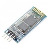 HC-06 Bluetooth (готовый модуль)