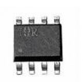 IRF9310 Транзистор P-MOSFET (30V, 20A 2,5W SO8)