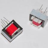 Трансформатор изолирующий 600:600 Ом EI14