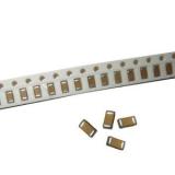 Конденсатор Fenghua c1206, 33пФ ± 5% 50В C0G  1206CG330J500NT