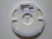 Конденсатор Fenghua c1206, 100нФ ± 20% 50В Y5V  1206F104M500NT