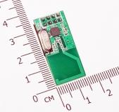 NRF24L01+ Wireless Transceiver Module 2.4GHz For AVR ARM Arduino MCU