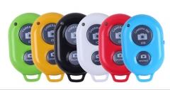 Bluetooth пульт дистанционного управления камерой iPhone 6 и смартфонов Samsung, iOS / Andriod selfie
