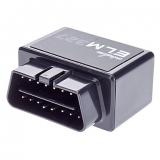 ELM327 Super Mini V1.5 OBD2 OBD-II Bluetooth