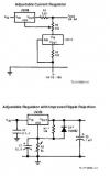 LM338K линейный интегральный стабилизатор 1.2-32В 5А