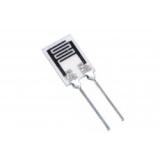 HR202L датчик температуры и влажности