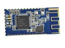 Bluetooth BLE 4.0 модуль (HM-10),  TI CC2541