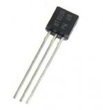 BT169D Тиристор 400В 0.8А TO-92