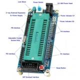 ISP AVR системная плата ATMega16 / ATMega32