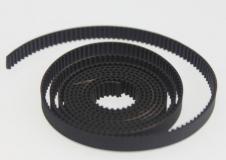 Лента зубчатая GT2-6mm для 3D-принтеров, 1 метр