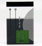 Аккумулятор BL-4C 3.7В 890мА/ч 3.2Wh для телефонов Nokia