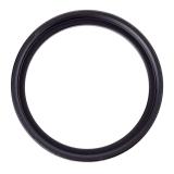 Переходное кольцо для объектива 35.5мм на 37мм