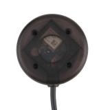UBLOX NEO-7M - GPS/ГЛОНАСС модуль с компасом. APM2.6 5P.