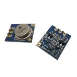 STX882-SRX882, передатчик и приемник 433МГц [ASK]
