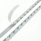 Гибкая светодиодная лента SMD 5630 60 светодиодов/метр, белый теплый цвет, не влагозащищенная