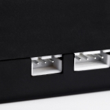 Зарядное устройство с балансиром IMAX RC B3 PRO 10 Вт для 2S 3S LiPo аккумуляторов
