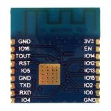 ESP8266-13 ESP-13 WiFi Serial Transceiver Module