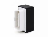 ELM327 Super Mini V1.5 OBD2 OBD-II Bluetooth с выключателем
