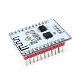 Модуль Wi-Fi ESP-201 серии ESP8266 с антенной