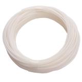 Пластик ABS PLA 1,75мм 5 метров для 3D ручек