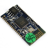 Bluetooth аудио модуль F-6188 V4.0 BK8000L