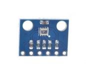 BMP280 3.3В – датчик атмосферного давления, 300-1100hPa, шины I²C и SPI