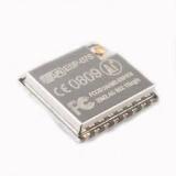 ESP8266-07S WiFi Serial Transceiver Module - обновленная версия модуля ESP-07, на базе чипа ESP8266