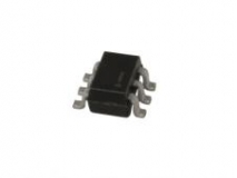 Микросхема SX1308 B6286P SOT23-6 Adjustable Step Up with Internal Mosfet, 1.2MHz, 2A