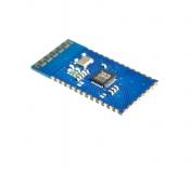 SPP-C bluetooth модуль (улучшенная замена HC-5, HC-6)