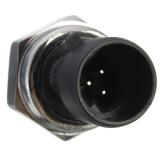 Датчик давления 1.2 Мпа, 174 фунтов на квадратный дюйм для воды, газа, нефти, 5В, G1/4